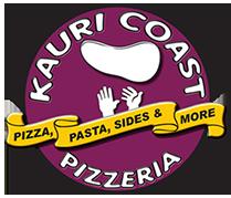 Kauri Coast Pizzeria